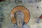 Церковь чтит память преподобного Тимофея пустынника