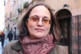 Светлана Файн: Этот пост может положить начало времени мира