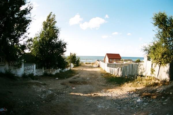 Фото: Максим Копосов