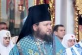 Архиепископ Сумской Евлогий предупредил о возможных провокациях националистов