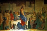 Christs-Entry-into-Jerusalem-_Hippolyte-Flandrin-1842