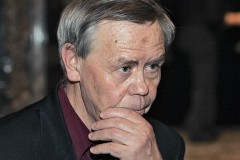 Валентин Распутин нес на себе тяжесть унижения  русского человека