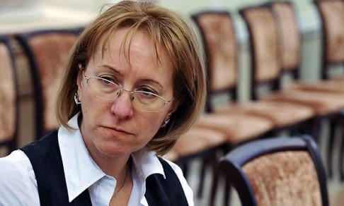 Ирина Ясина: Проблема обезболивания есть, а слова нет!