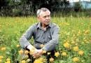 Олеся Николаева о Валентине Распутине: Ему уже хотелось ТУДА, он просто ждал, когда Господь позволит ему уйти