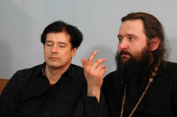 Фото Татьяны Осиповой