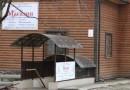 Злоумышленник напал на церковный магазин Воскресенского кафедрального собора УПЦ