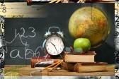 nfs-school-big-1