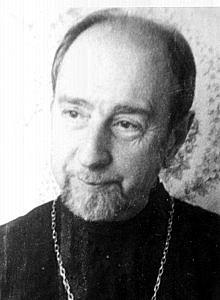 о. Владимир Залипский-1