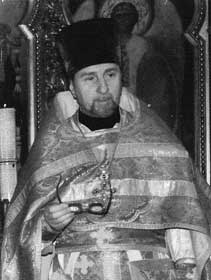 о. Владимир Залипский-2