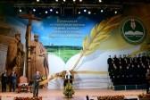 Палата попечителей утвердила расширенный список кандидатов на присуждение Патриаршей…