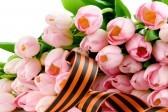ramos-de-rosas-3014