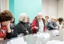 Валерий Панюшкин: Если нельзя упоминать причины самоубийств, то придется запретить говорить и о великой Победе