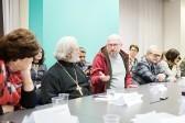 Валерий Панюшкин: Если нельзя упоминать причины самоубийств, то придется запретить говорить…