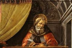 «Исповедь» блаженного Августина: увидеть в чужом свое