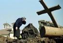 В Сербии прошли траурные мероприятия в память годовщины начала бомбардировок