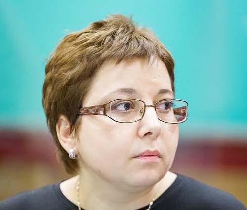 Нюта Федермессер: Писать о необезболенных пациентах надо, пока ситуация не разрешится