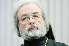 Протоиерей Александр Ильяшенко: Давайте писать не о средствах и целях самоубийства, а о проблеме одиночества