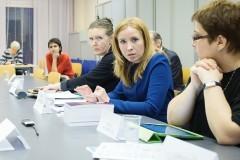 Профессор кафедры психиатрии Марина Кинкулькина: Самоубийство может быть и реакцией на болезнь, и реакцией на постановку страшного диагноза