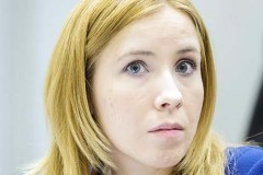 Пресс-секретарь Роспотребнадзора Анна Сергеева о запрете освещения причин самоубийств: Возможно, наши критерии нуждаются в уточнении