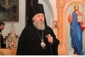 Митрополит Ставропольский и Невинномысский Кирилл: Мы служим Богу и окормляем казачество,…