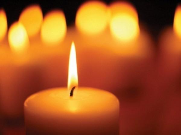 В Нигерии пять христиан были убиты в храме во время молитвы