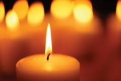 Христианофобия: Убийства христиан Африки и Ближнего Востока