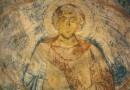 В Госдуме впервые выставят мощи Георгия Победоносца