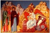 Размышляя о православном международном женском дне…
