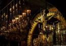 Иерусалим. Город сотен храмов