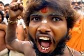 Четверо христиан ранены во время нападения индуистов