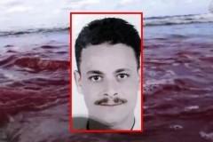 В Египте неизвестные напали на дом копта-мученика, убитого в Ливии