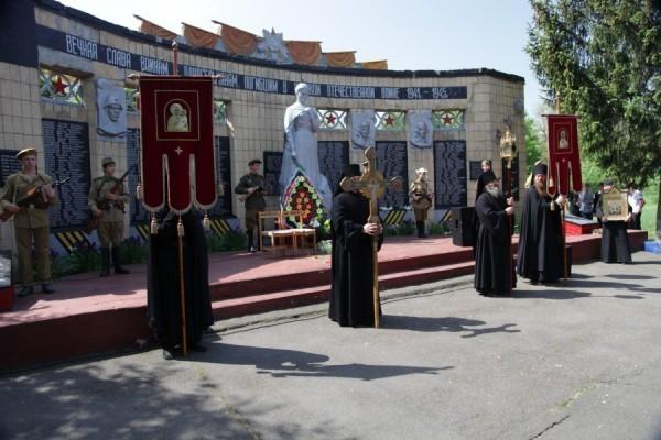 Фото: obitel-nikolskoe.ru