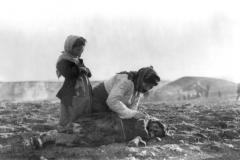 «Наступала наша очередь мученичества…» Воспоминания о геноциде армян
