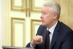В Москве отреставрируют 14 церковных ансамблей