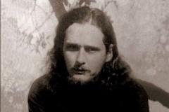 Судьба священника Андрея Сергеенко – борьба за души и преображение России