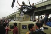 Боевики ИГ обнародовали видео с казнью 30-и эфиопских христиан в Ливии