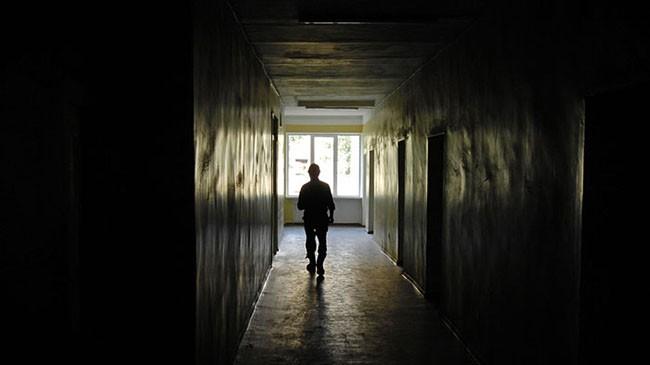 Не нужно бояться говорить о суицидах