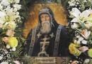 Церковь празднует память преподобного Серафима Вырицкого