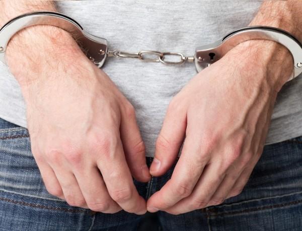 В Волгоградской области злоумышленник избил священника