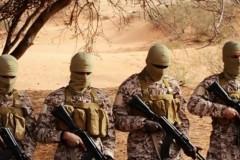 Отдел внешних церковных связей об убийстве христиан в Ливии: Абсолютное неприятие вызывают попытки боевиков придать своим злодеяниям религиозный смысл