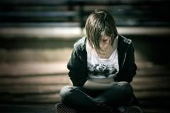 Подростковый суицид: желание не умереть, а уйти от проблем?
