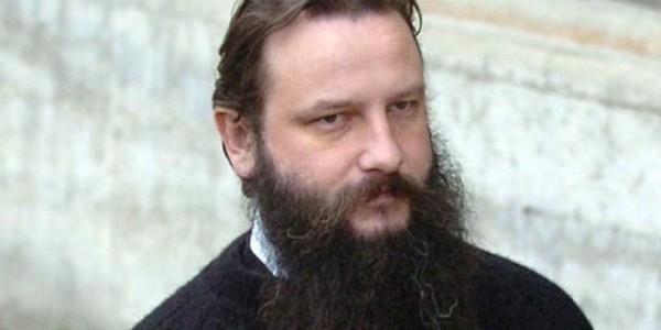 Архиепископ Охридский Иоанн: Не может быть единства с Богом без единства с людьми