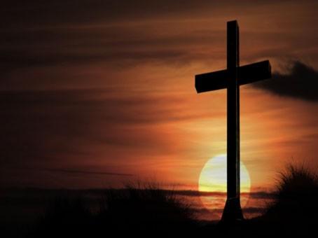 https://www.pravmir.ru/wp-content/uploads/2015/04/201145-cross-of-christ.jpg