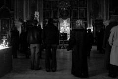 Великий понедельник – толкования, проповеди, песнопения (+ Аудио)