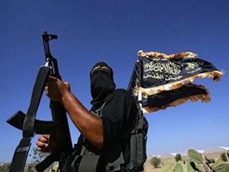 Боевики ИГИЛ готовы отпустить похищенных в феврале христиан за 100 миллионов долларов