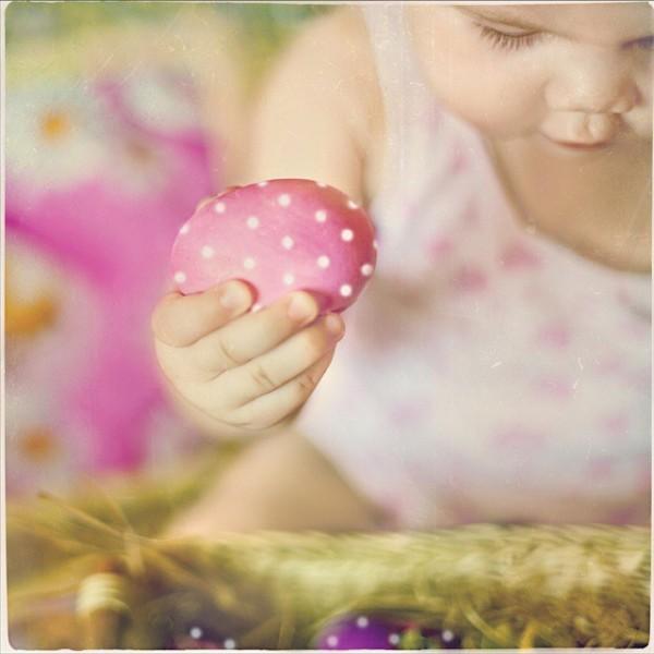_evgenuys_. Дети - это счастье