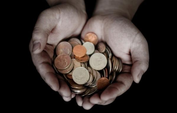Более 6 миллионов рублей за один месяц пожертвовали на нужды службы помощи «Милосердие»