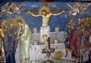 Великая Пятница — толкования, проповеди, песнопения (+Аудио)