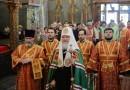 Патриарх Кирилл: Почему мы вспоминаем о суде в день, когда поминаем умерших?