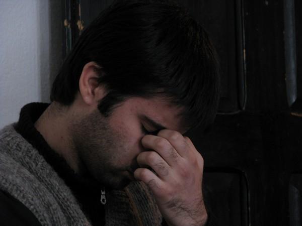 Фото: orthphoto.net